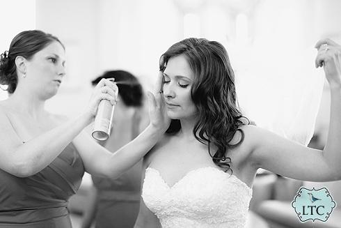 Bethany Brandon London Ontario Wedding Wedding Photographers Portrait Photographers Weddings Bridal