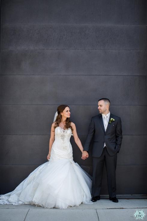 London Ontario Wedding Portrait Phtoographers Wedding Photography Jessica Restivo David Basacco